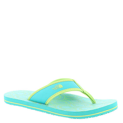 The North Face Base Camp Flip Flop (Girls' Toddler-Youth)