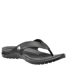 Crocs™ Modi Flip
