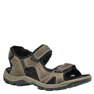 Ecco Men's Cheja Sandal