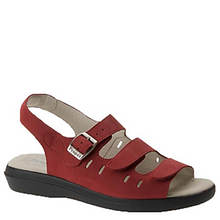 Propet Women's Breeze Walking Sandal
