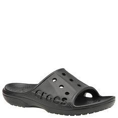 Crocs™ BAYA SLIDE (Unisex)