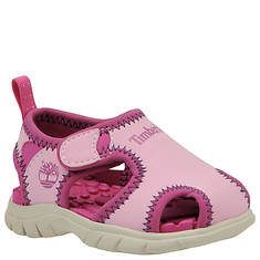 Timberland Girls' Little Harbor (Infant-Toddler)