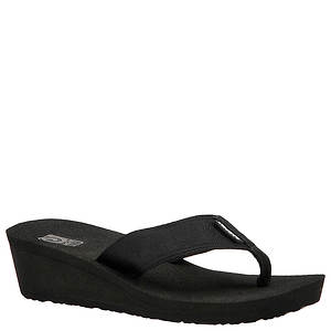 Teva MUSH MANDALYN WEDGE 2 (Women's)