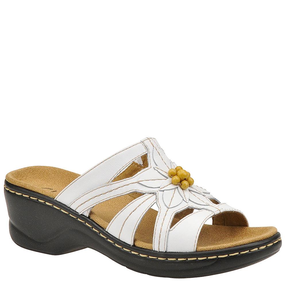 Clarks Lexi Myrtle Women S Sandal Ebay