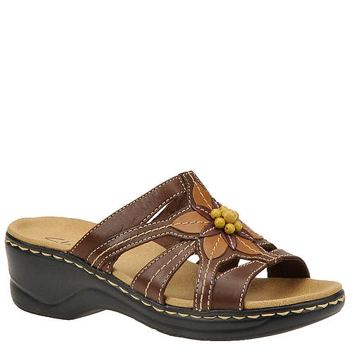 Clarks Lexi Myrtle Women S Free Shipping At Shoemall Com