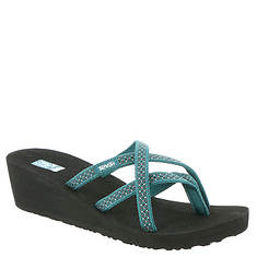 Teva Mush Mandalyn Wedge Ola 2 (Women's)