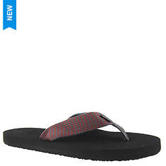 Teva MUSH II THONG (Men's)
