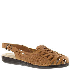 Softspots Tobago (Women's)