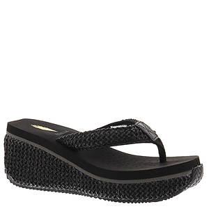 Volatile Women's Island Sandal