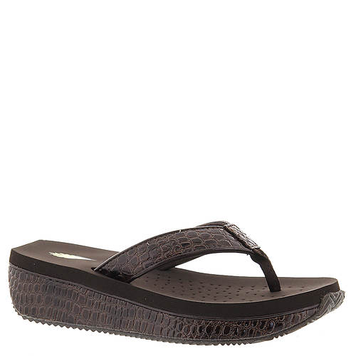 Volatile Mini Croco (Women's)