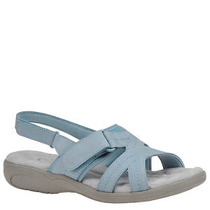 Walking Cradles Women's Ciao Sandal