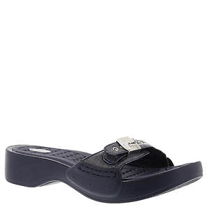 Dr. Scholl's Rock (Women's)