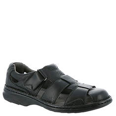 Florsheim GETAWAY FISHERMAN (Men's)