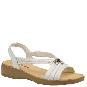 Minnetonka Women's Galina Sandal