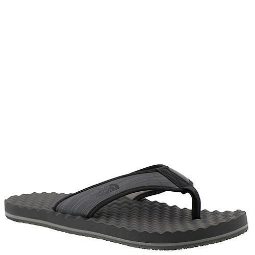 The North Face Base Camp Flip Flop (Men's)