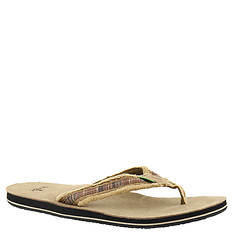 Sanuk FRAID SO (Men's)
