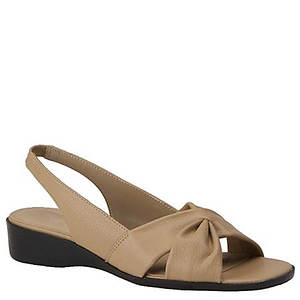 Life Stride Women's Mimosa