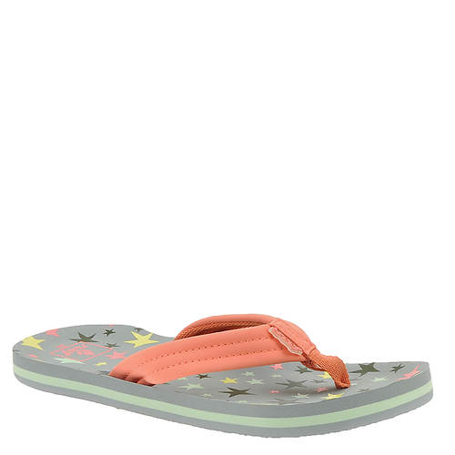 REEF Little Ahi (Girls' Infant-Toddler-Youth)