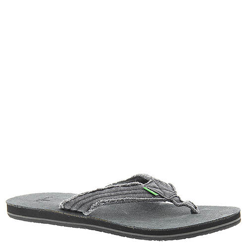 Sanuk FRAID NOT (Men's)