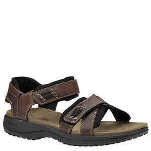 Clarks Men's Keating Sandal