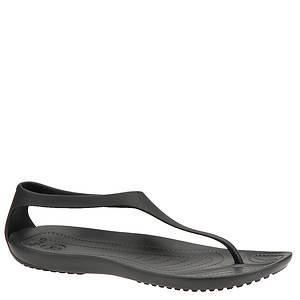 Crocs™ Sexi Flip (Women's)