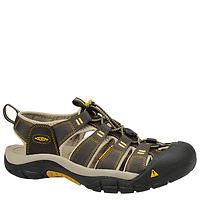 Outdoor + Hiking Sandals