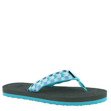 Teva MUSH 2 (Girls' Toddler-Youth)