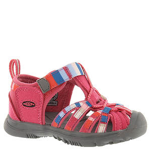 KEEN Whisper (Girls' Infant-Toddler)
