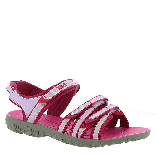 Teva TIRRA (Girls' Toddler-Youth)