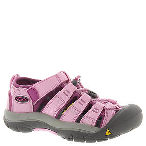 KEEN Newport H2 (Girls' Toddler-Youth)