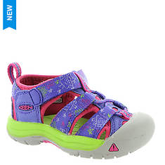 KEEN Newport H2 (Girls' Infant-Toddler)