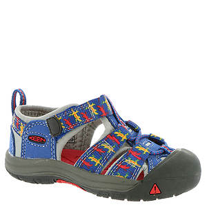 KEEN Newport H2 (Boys' Infant-Toddler)