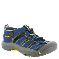 KEEN Newport H2 (Boys' Toddler-Youth)