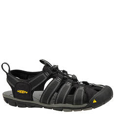 KEEN CLEARWATER CNX (Men's)
