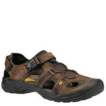 Teva Men's Omnium Leather Sport