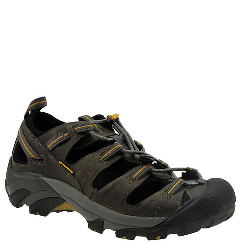 Keen Arroyo II (Men's)