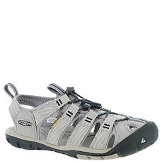 KEEN Clearwater CNX (Women's)