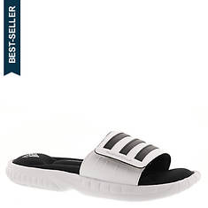 adidas SUPERSTAR 3G (Men's)