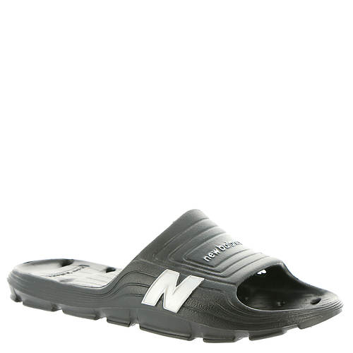 New Balance FLOAT SLIDE (Men's)