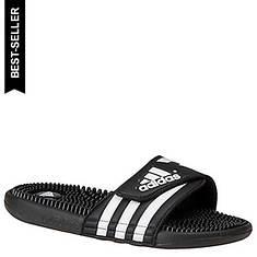 adidas Men's adissage