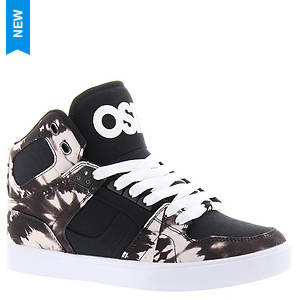 Osiris NYC 83 VLC (Men's)