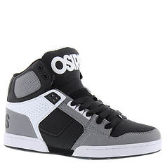 Osiris NYC 83 (Men's)