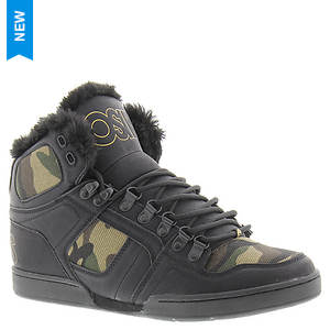Osiris NYC 83 SHR (Men's)