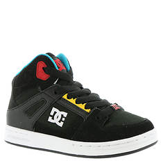 DC REBOUND (Boys' Infant-Toddler-Youth)