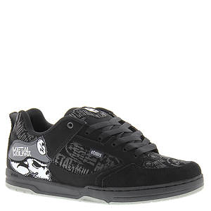 Etnies METAL MULISHA CARTEL (Men's)