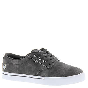 Etnies JAMESON 2 ECO (Men's)