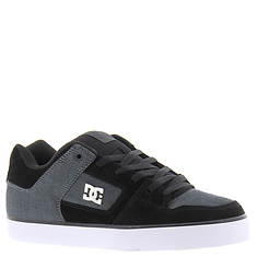DC Pure SE (Men's)