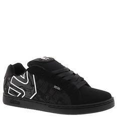 Etnies METAL MULISHA FADER (Men's)