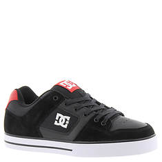 DC PURE (Men's)