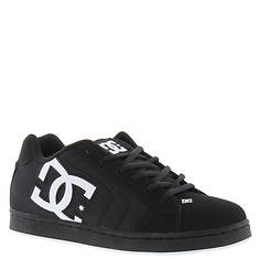 DC NET SE (Men's)